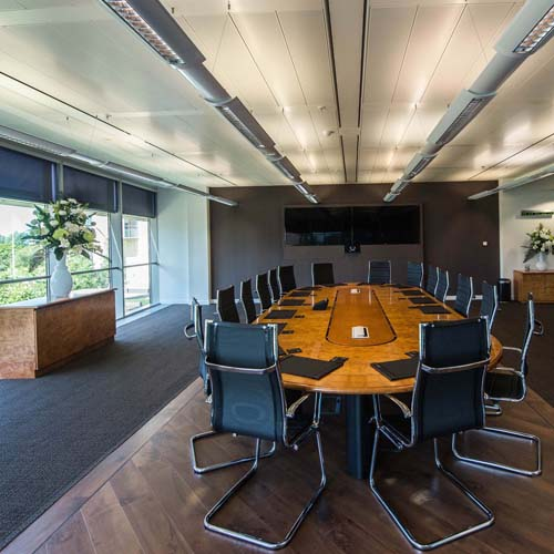 Meeting and Conference room, Sandwich, Kent, M.I.C.E in White Cliffs Country