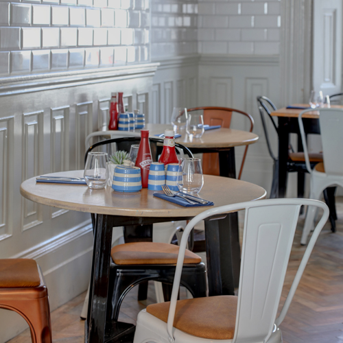 Wheeler's Fish and Chips, Restaurants, Dinning, Dover, Kent