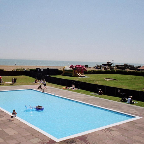 Walmer Paddling Pool, Coastal, Seaside, day out, family friendly, Walmer, Deal, Kent