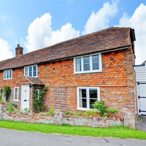 Holiday home, Original Cottages, Kent